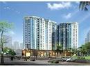 Tp. Hồ Chí Minh: Cho thuê căn hộ giá rẻ quận tân phú RSCL1045834