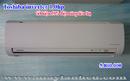 Tp. Hồ Chí Minh: Máy lạnh cũ TOSHIBA inverter 1HP (bảo hành 12 tháng uy tín) CL1217910