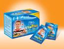 Tp. Hồ Chí Minh: cốm dành cho trẻ suy dinh dưởng, rối loạn tiêu hoá, biếng ăn CL1217820