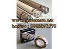 Hưng Yên: băng keo chịu nhiệt fiberflon 31 tương đương nitto giá 75000/ cuộn CL1224308