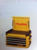 Tp. Hồ Chí Minh: hộp đựng dụng cụ TAJIMA. . CL1224308