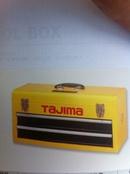 Tp. Hồ Chí Minh: hộp đựng dụng cụ TAJIMA. . Mr Minh 0903. 222. 583 CL1224308