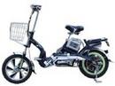 Tp. Hà Nội: Xe đạp điện Koolbike TDR1113Z CL1224402