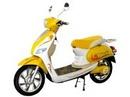 Tp. Hà Nội: Xe máy điện Koolbike NHSD giá cực rẻ CL1301217