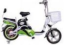 Tp. Hà Nội: Xe đạp điện Koolbike KLDC CL1224402
