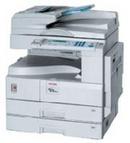 Tp. Hà Nội: Máy photocopy ricoh mp 2000l2, mp 2000l2, 2000l2 CL1192414