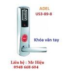 Tp. Hà Nội: Khóa vân tay công nghệ USA CL1218292