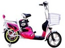 Tp. Hà Nội: Xe đạp điện Koolbike XCR rẻ nhất toàn quốc CL1192414
