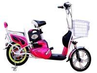 Xe đạp điện Koolbike XCR rẻ nhất toàn quốc