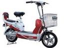 Tp. Hà Nội: Xe đạp điện Koolbike JX CL1192414