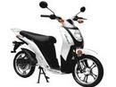 Tp. Hà Nội: Xe máy điện Koolbike Windstorm CL1192414