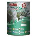 Tp. Hồ Chí Minh: Chiết khấu cao khi mua sơn NERO số lượng nhiều !!!!!!!!!!!! CL1226597