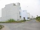 Tp. Hồ Chí Minh: Bán đất nền Đại phúc lô M3 vị trí đẹp chính chính chủ CL1231468