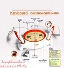 Tp. Hồ Chí Minh: máy xóa nếp nhăn & tái tạo COLLAGEN HAPPY (Công Nghệ RF của CHLB Đức)) CL1228490