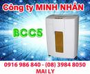 Bà Rịa-Vũng Tàu: máy hủy giấy TIMMY B-CC5 giá rẻ tại Vũng Tàu lh: 0916986840 gặp LY RSCL1117912