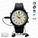 Tp. Hà Nội: Đồng hồ camera HD, CL1218045