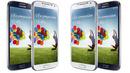 Tp. Hồ Chí Minh: Samsung galaxy s4 white xách tay CL1225290