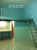 Tp. Hồ Chí Minh: cho thuê phòng trọ giá rẻ nhất khu bắc hải , quận 10 tp, hcm CL1236232