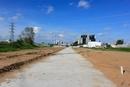 Tp. Hồ Chí Minh: Cần bán gấp lô đất xây biệt thự vườn. DT:500m2, giá 1,3tỷ: RSCL1216330