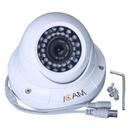 Tp. Hà Nội: Nhận lắp đặt, sửa chữa hệ thống camera quan sát tại Hà Nội bảo hành 18 tháng CL1227646