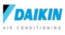 Tp. Hà Nội: Trung tâm bảo hành sửa chữa điều hòa DAIKIN tại hà nội RSCL1056357