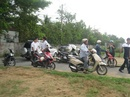 Tp. Hồ Chí Minh: Đất Thổ Cư Quận 9, Sổ Hồng Riêng, Xây Dựng Ngay CL1167518