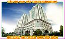 Tp. Hồ Chí Minh: Căn Hộ Cao Cấp The Flemington MT Lê Đại Hành Giá Tốt Nhất !!! RSCL1647874