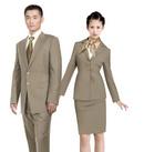 Tp. Hồ Chí Minh: Đồng phục công sở, áo thun, áo nhóm, đồng phục nhà hàng khách CL1228490