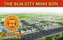 Tp. Hồ Chí Minh: The sun city Minh sơn, đất nền quận 9, giá tốt CL1226883