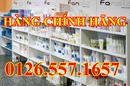 Tp. Hồ Chí Minh: tinh dầu fanola dành cho tóc duỗi CL1121986P4