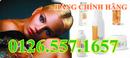Tp. Hồ Chí Minh: fanoal dành cho tóc duỗi CL1121986P4