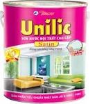 Tp. Hồ Chí Minh: Chuyên phân phối Sơn UNILIC-SATIN với giá rẻ nhất CL1226599
