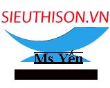 Chương trình hấp dẫn cho khách hàng mua sơn tại Sieuthison. vn