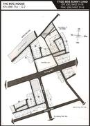 Tp. Hồ Chí Minh: (0918481296 Minh) Bán đất thủ đức House trần não lô D8 Giá 35 triệu CL1226883