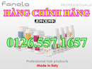 Tp. Hồ Chí Minh: hấp dầu nutricare dành cho tóc khô, sơ CL1130160