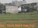 Tp. Hồ Chí Minh: Đất Vĩnh Lộc giá rẻ - chính chủ kí. CL1226883