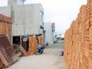 Tp. Hồ Chí Minh: Bán đất thổ cư gần sân Thành Long CL1109767