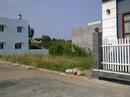 Tp. Hồ Chí Minh: Bán lô đất thổ cư 4*16 gần bến xe quận 8 CL1143179