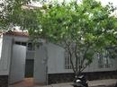 Tp. Hồ Chí Minh: (0918481296 Minh) Bán nhà biệt thự an phú an khánh khu A Giá bán 10 tỷ CUS13308