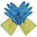 Tp. Hồ Chí Minh: Găng tay cao su, găng tay Nam Long CL1228490
