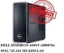 Tp. Hồ Chí Minh: Máy bộ Dell chính hãng cấu hình cao cho thiết kế: Vostro 470MT 7R03R11, Vostro 47 CL1108954