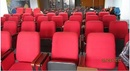 Tp. Hồ Chí Minh: SOFA rạp chiếu phim CL1269990