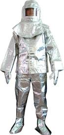 Tp. Hồ Chí Minh: Quần áo chống cháy, quần áo chống cháy chậm. . ~!@#$%^& RSCL1700055