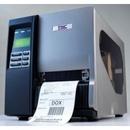 Tp. Hà Nội: Máy in mã vạch TSC, máy in hóa đơn giá rẻ RSCL1084981