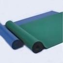 Tp. Hồ Chí Minh: Thảm cao lóa hóa chống tĩnh điện, thảm cao su chống tĩnh điện không xốp. CL1228490