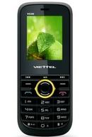 Tp. Hà Nội: Điện thoại V6206 2 sim, 2 sóng giá rẻ nhất Hà Nội CL1218315