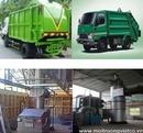 Tp. Hồ Chí Minh: Thu gom chất thải nguy hại cho doanh nghiệp CL1228487