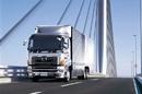 Tp. Hồ Chí Minh: Chuyển phát nhanh quốc tế, chuyển phát nhanh hàng hóa đi nước ngoài giá rẻ CL1228487
