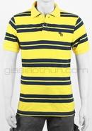 Tp. Hồ Chí Minh: Bán buôn sỉ lẻ Áo thun Adidas, Burberry, Aber, Tommy, Levi's CL1205126P9