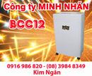 Gia Lai: Máy hủy giấy TIMMY B-CC12 giá rẻ, giao hàng tại Gia Lai. Lh:0916986820 Ms. Ngân RSCL1117912